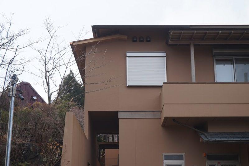 函南町N様邸増築工事