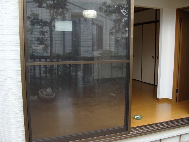 神奈川県H様邸