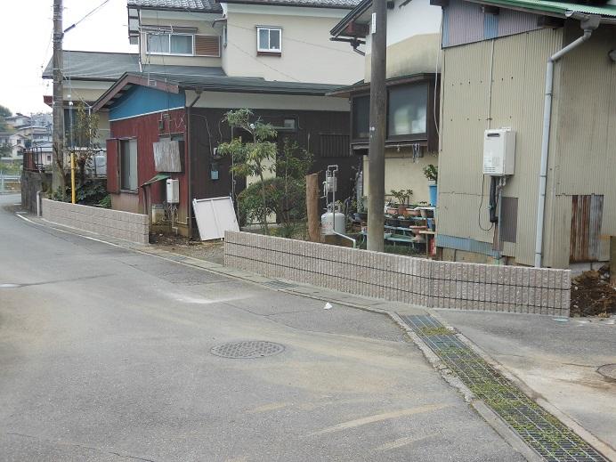 函南町N様邸