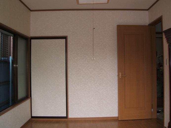 三島市S様邸